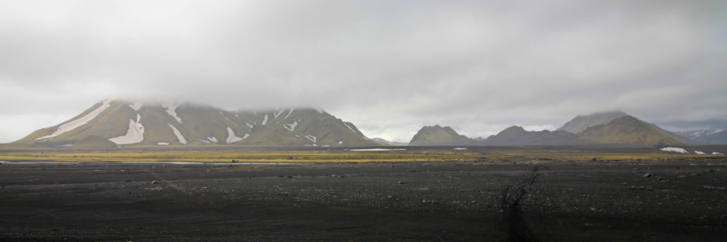 IMG_1653_Panorama