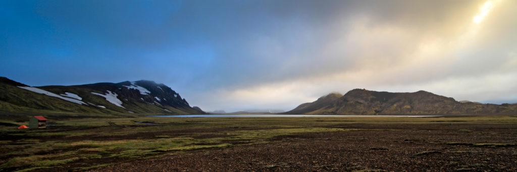 IMG_1689_panorama