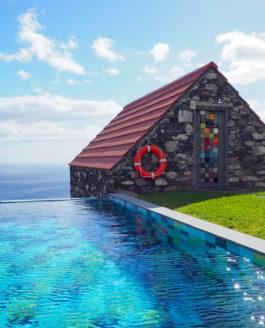 Der Südwesten von Madeira – Levadawanderungen und mehr!
