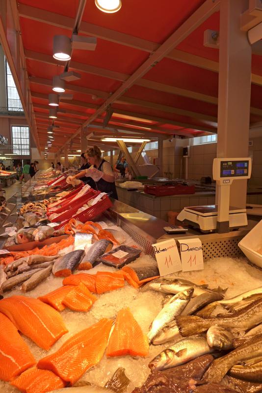 Markthalle-Riga-03