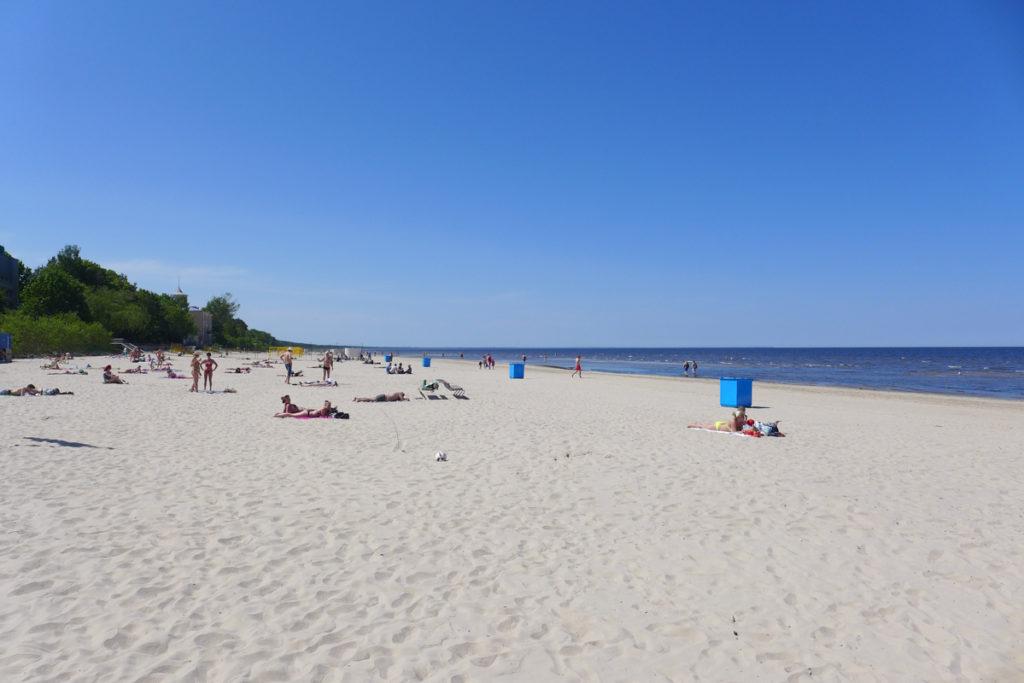 Ostsee-Strand-Jurmala-02