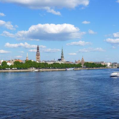 Skyline_Riga