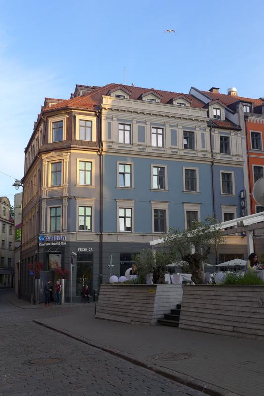 Wellton-Centrum-Hotel-Riga