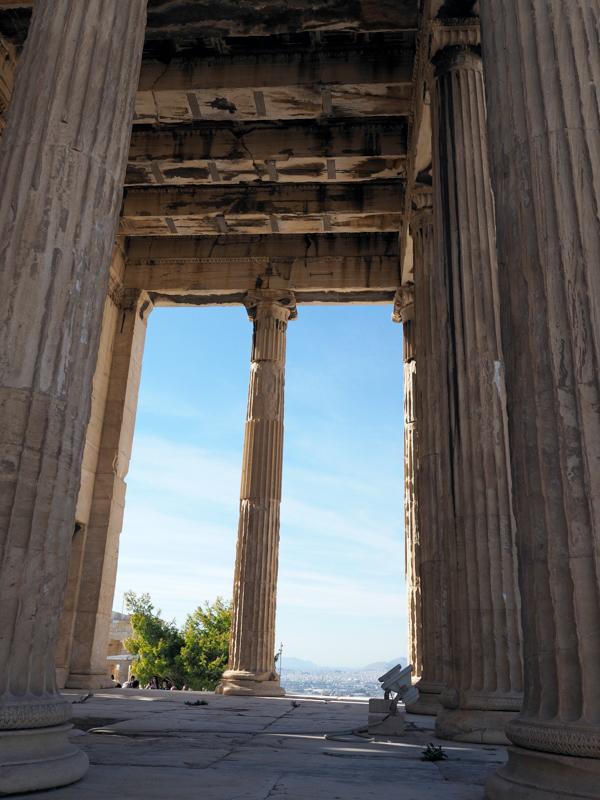 athen_akropolis-10