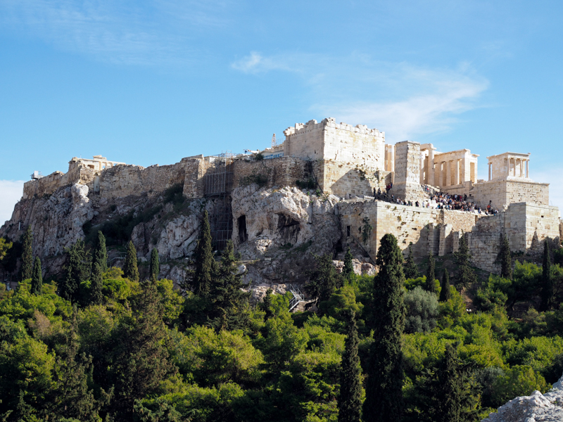 athen_akropolis-11