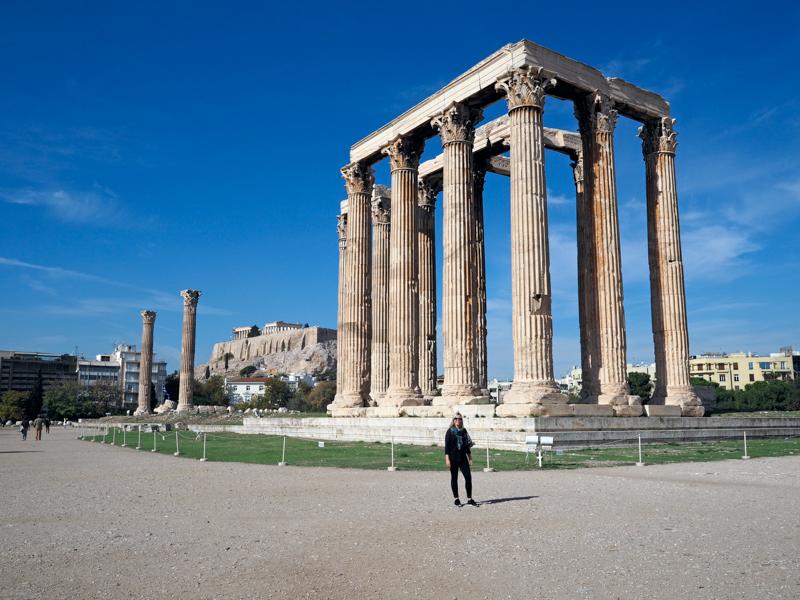 athen_akropolis_2