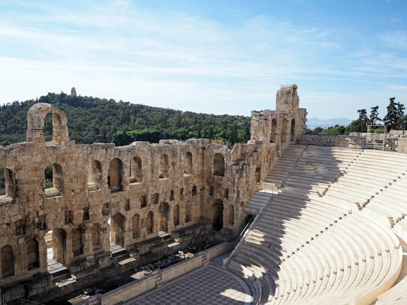athen_akropolis_3