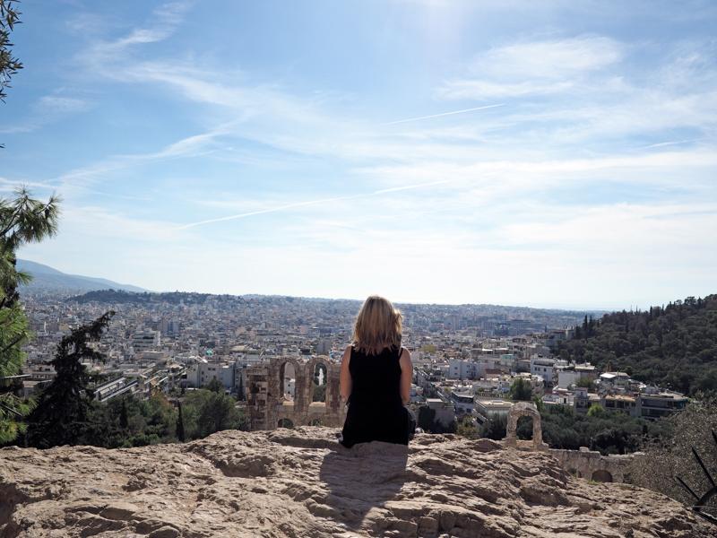 athen_akropolis_4
