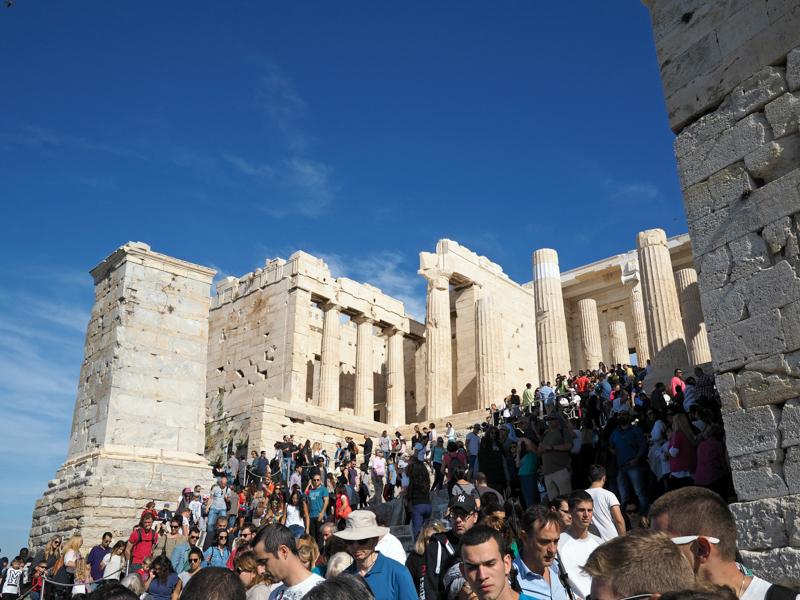 athen_akropolis_5