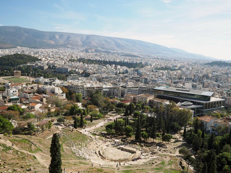 athen_akropolis_6