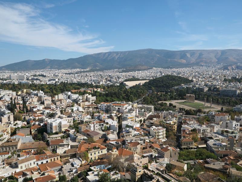 athen_akropolis_7