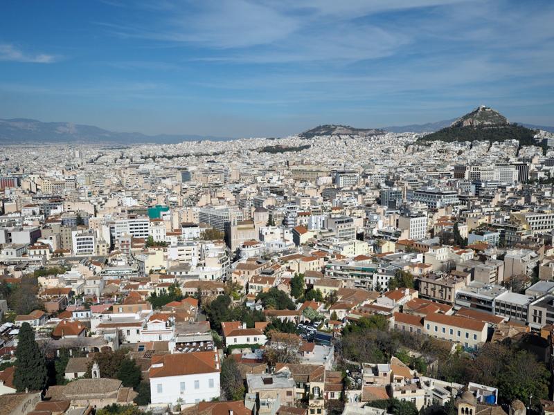 athen_akropolis_8