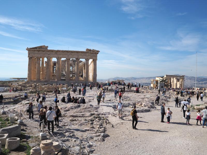 athen_akropolis_9