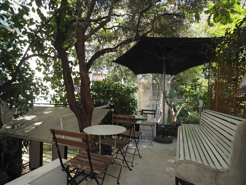 athen_greenappartements_3
