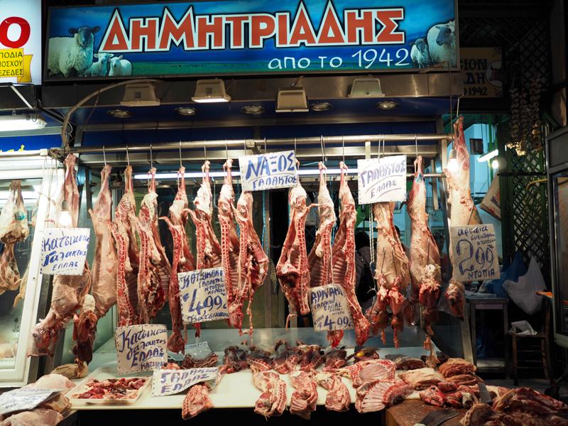athen_markt_2