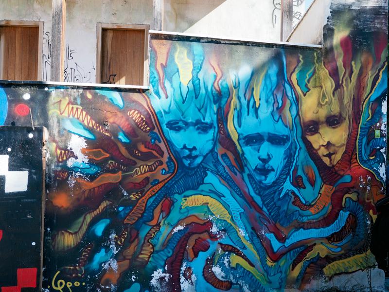 athen_streetart