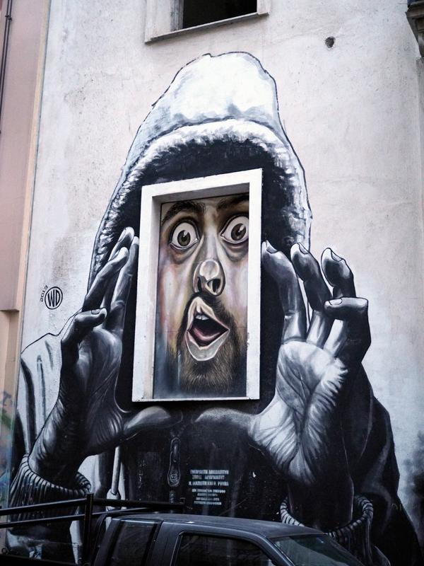 athen_streetart_10