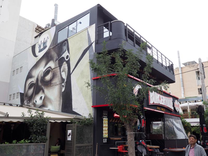 athen_streetart_11