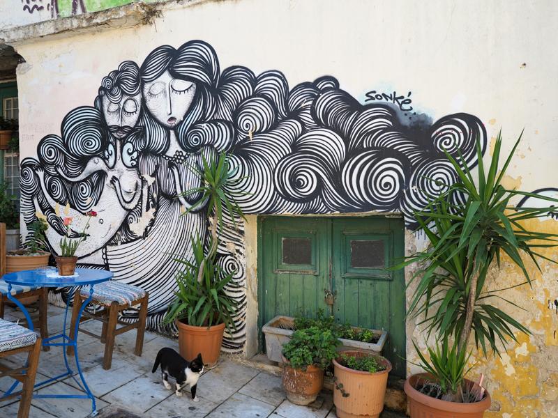 athen_streetart_3