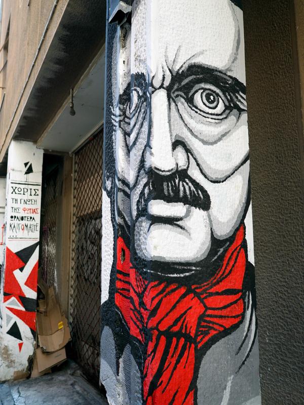 athen_streetart_4