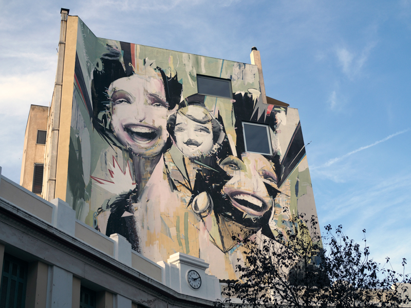 athen_streetart_5
