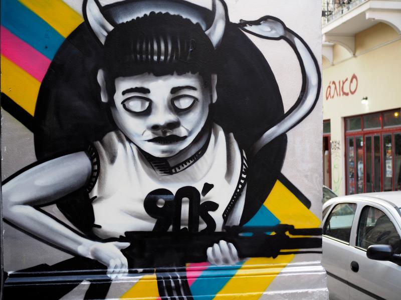 athen_streetart_6