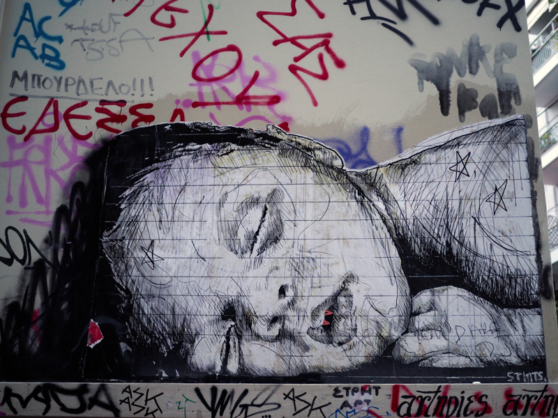 athen_streetart_8