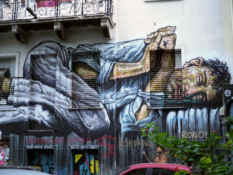 athen_streetart_9