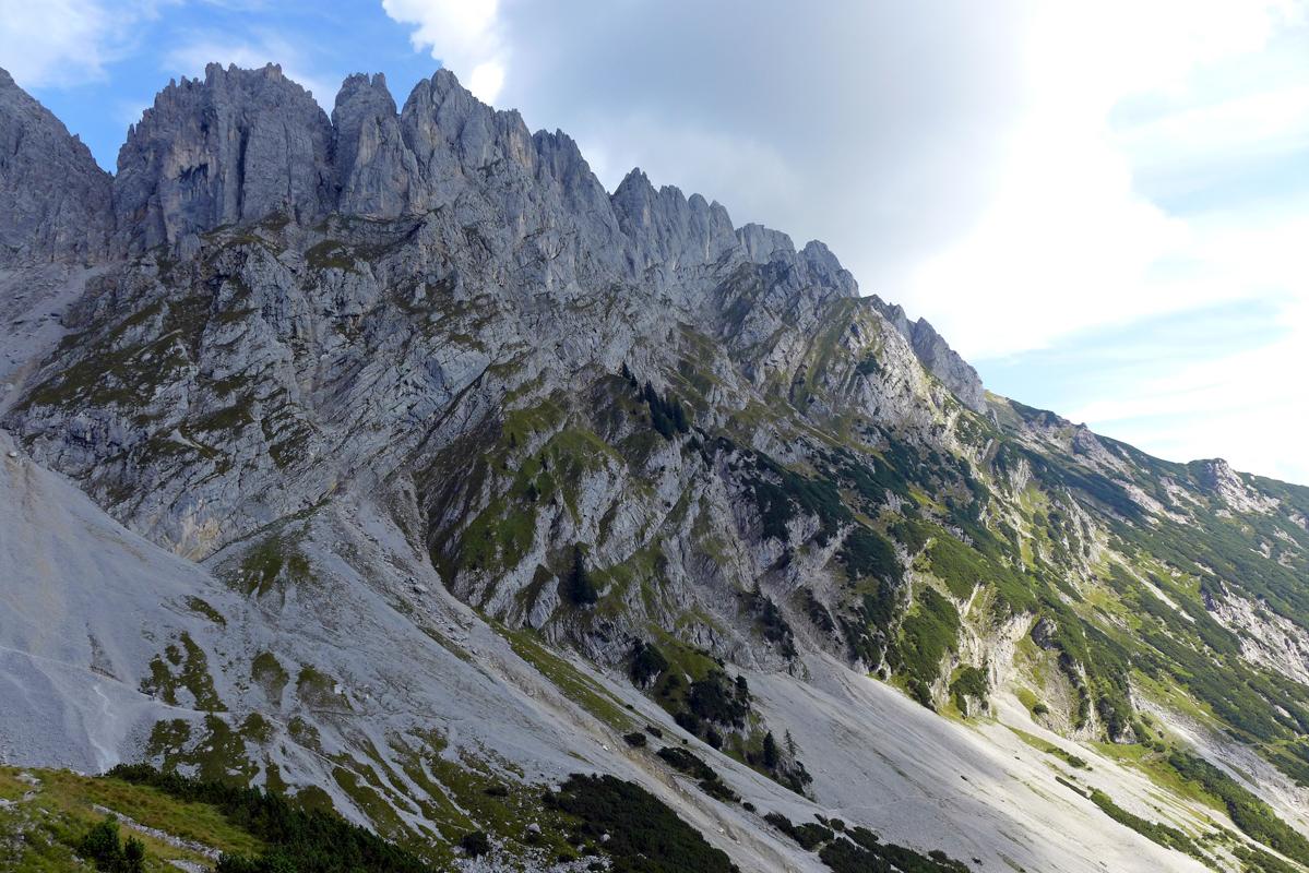 Klettersteigset Globetrotter : Deine globetrotter filiale frankfurt
