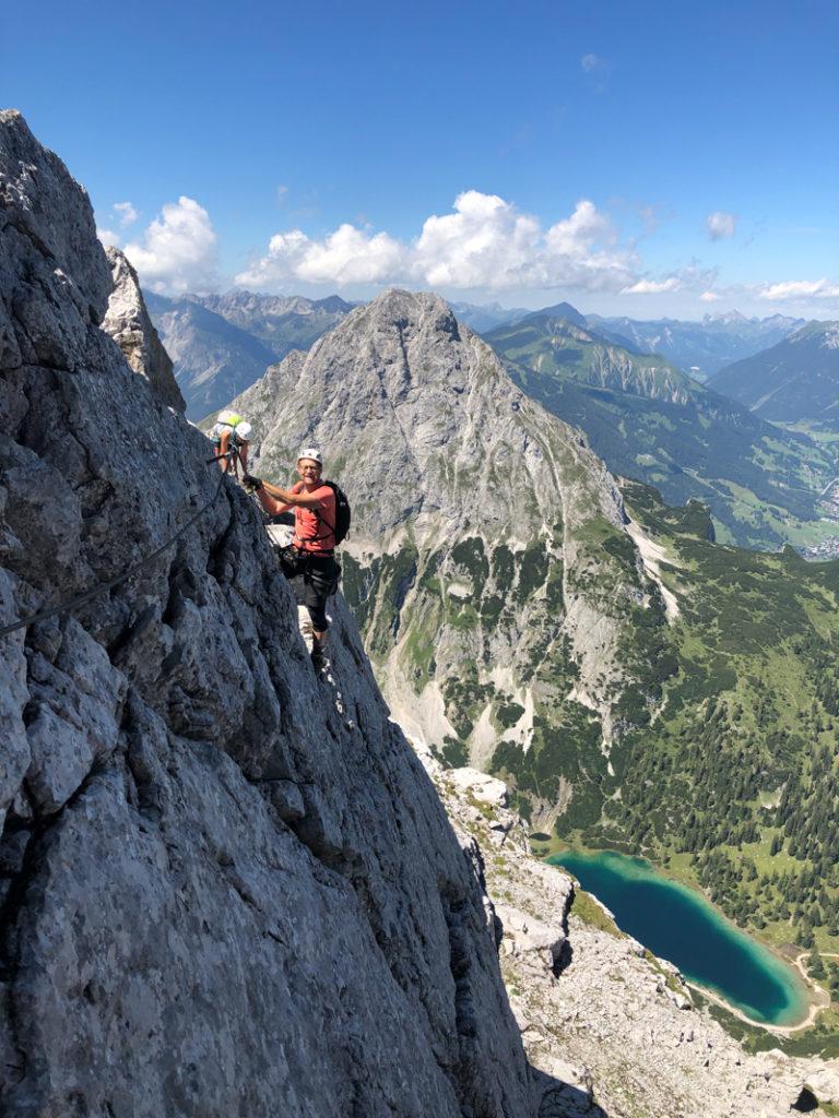 Klettersteig_Tajakante-1