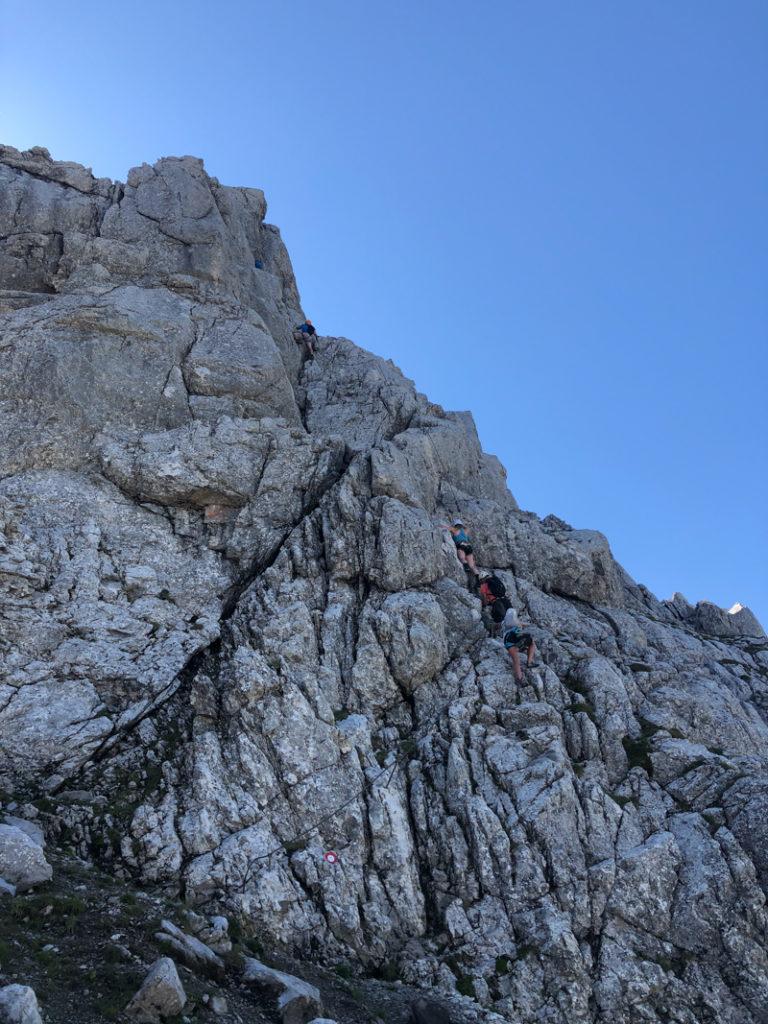 Klettersteig_Tajakante