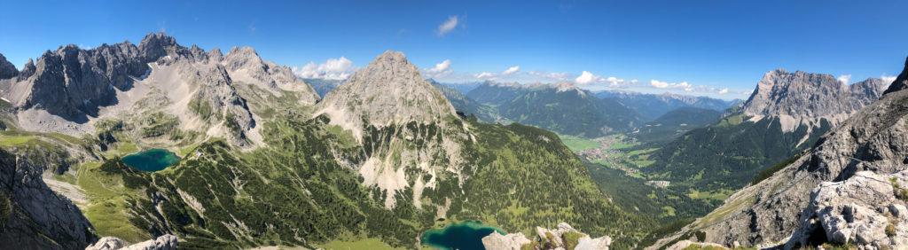 Panorama_Vordere_Tajakante